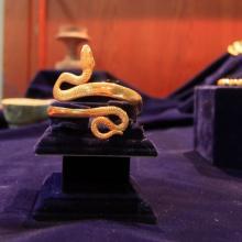 Samsun Müzesi